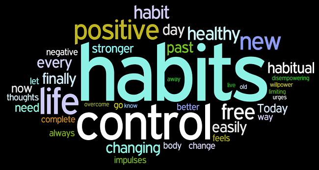 habits-wordle1