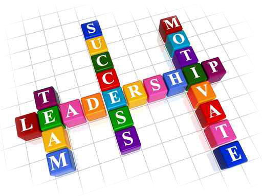 From Transactional to Transformational Leadership